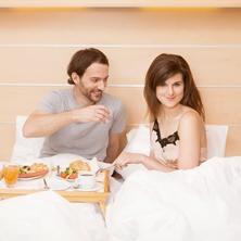 Hotel VENUS-Karlovy Vary-pobyt-Romantika ve dvou