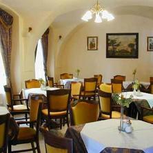 Hotel Čertovka