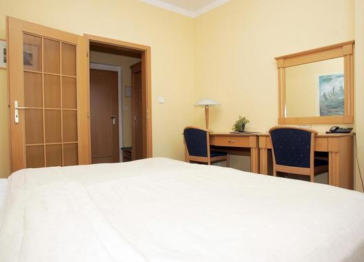 Wellness-hotel-Jean-de-Carro-8
