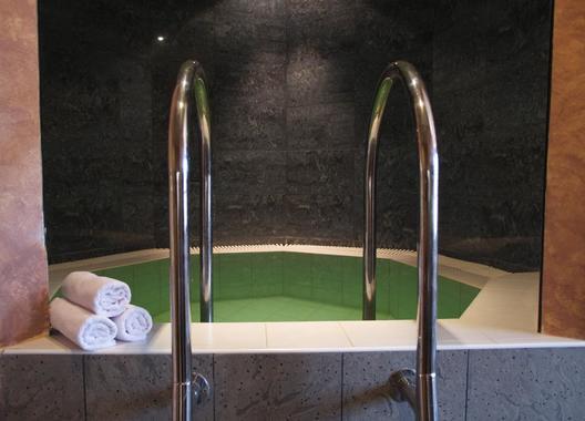 Wellness-hotel-Jean-de-Carro-21
