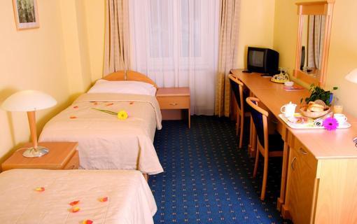 Wellness hotel Jean de Carro 1154264715