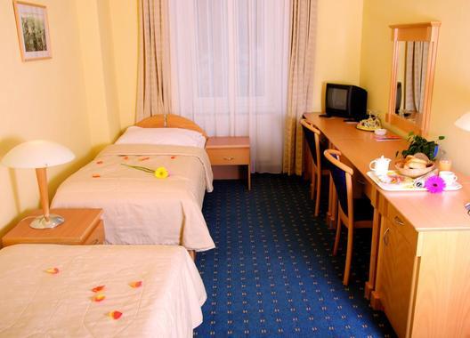 Wellness-hotel-Jean-de-Carro-5