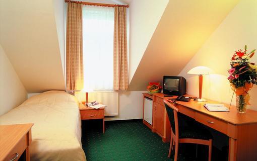 Wellness hotel Jean de Carro 1154264717