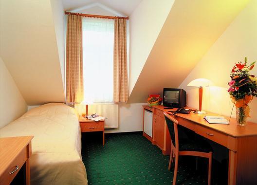 Wellness-hotel-Jean-de-Carro-6
