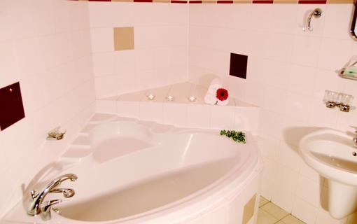 Wellness hotel Jean de Carro 1154264719