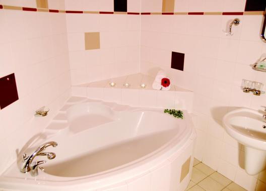 Wellness-hotel-Jean-de-Carro-7