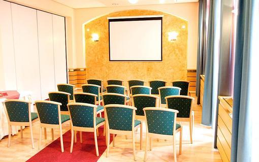 Wellness hotel Jean de Carro 1154264735