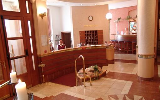 Čokoládový sen-Wellness hotel Jean de Carro 1151686249