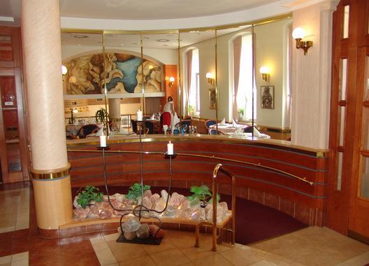Wellness-hotel-Jean-de-Carro-4