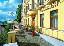 Wellness hotel Jean de Carro 1154264709