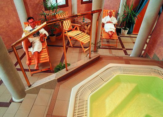 Wellness-hotel-Jean-de-Carro-11