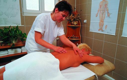 Wellness hotel Jean de Carro 1154264743