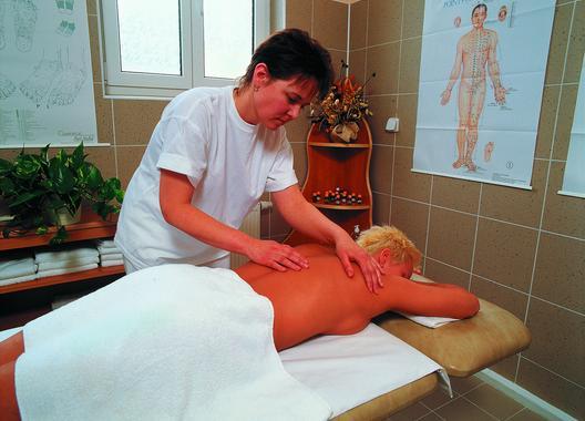 Wellness-hotel-Jean-de-Carro-19