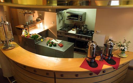 Wellness hotel Jean de Carro 1154264731