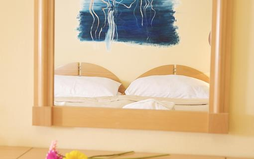 Wellness hotel Jean de Carro 1154264751