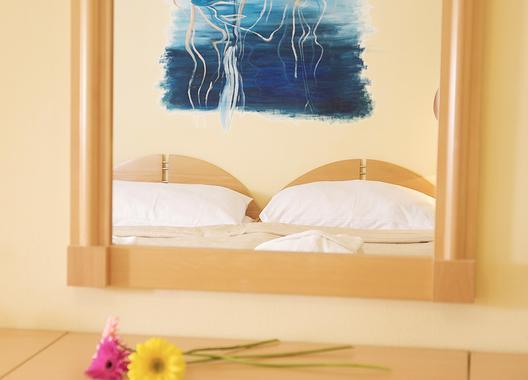 Wellness-hotel-Jean-de-Carro-23