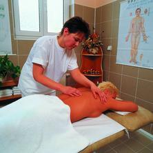 Wellness hotel Jean de Carro-Karlovy Vary-pobyt-Sen