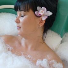 Hotel BOHEMIA relax-Františkovy Lázně-pobyt-Beauty