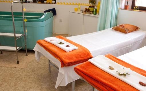 Nabitá lázeňská péče-Hotel BOHEMIA relax 1154264899