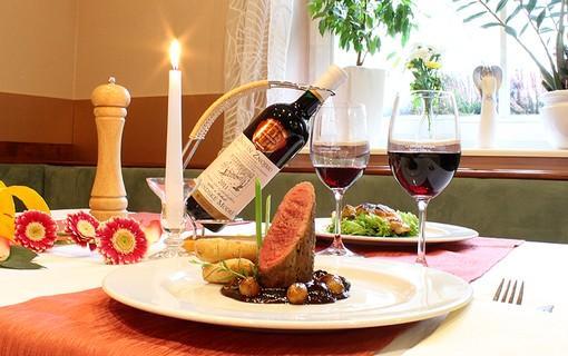 Romantika pro páry-Hotel BOHEMIA relax 1154264905