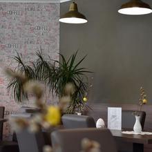 Hotel BOHEMIA relax Františkovy Lázně 428754290