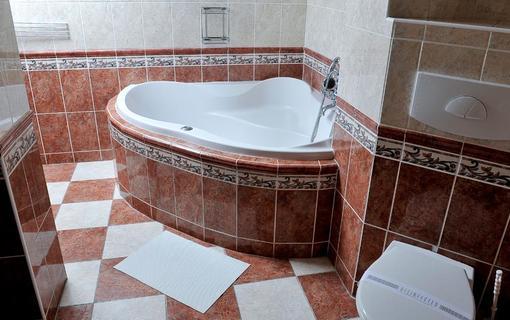 Hotel BOHEMIA relax 1154264859