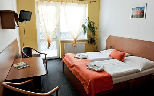 Hotel BOHEMIA relax 1154264855