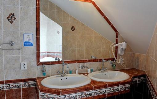 Hotel BOHEMIA relax 1154264857