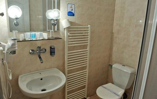 Hotel BOHEMIA relax 1154264861