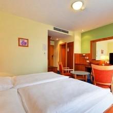 HOTEL FILIPINUM Jablonné nad Orlicí 1116692968