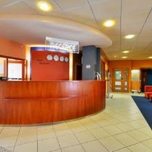 HOTEL FILIPINUM Jablonné nad Orlicí 625970402
