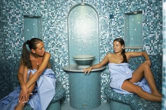 Wellness hotel Esplanade Spa & Golf Resort-Mariánské Lázně-pobyt-Esplanade balíček