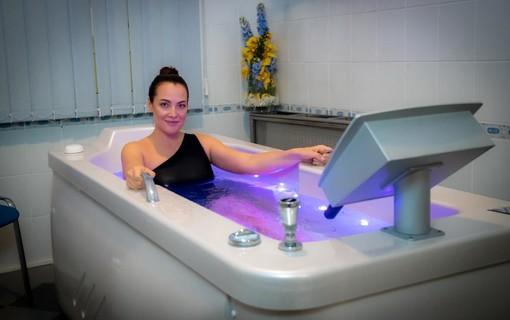 Wellness balíček-Wellness hotel Esplanade Spa & Golf Resort 1154265043