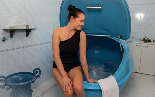 Líbánky v Esplanade-Wellness hotel Esplanade Spa & Golf Resort 1154265031