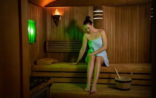 Líbánky v Esplanade-Wellness hotel Esplanade Spa & Golf Resort 1154265029