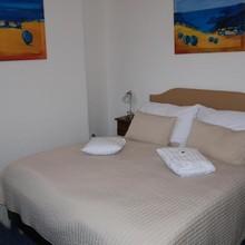 Hotel U Růže Dešná 1142608721