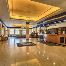 WELLNESS HOTEL BABYLON Liberec 42677918