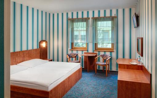 WELLNESS HOTEL BABYLON 1155011483