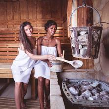 WELLNESS HOTEL BABYLON-Liberec-pobyt-Wellness pobyt (2 noci)