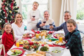 Liberec-pobyt-Vánoce 2021 na 2 noci se zábavou