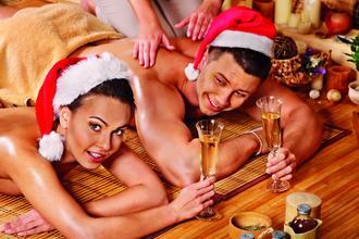 Liberec-pobyt-Vánoce 2021 na 2 noci s wellness