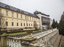 Chateau Zámek Zbiroh 1153884117