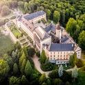 Chateau Zámek Zbiroh