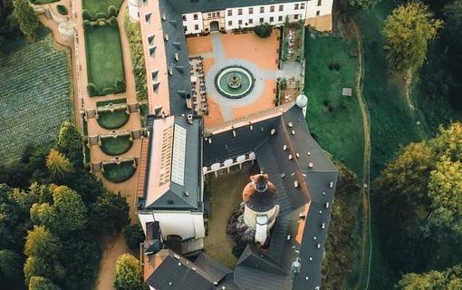 Chateau Zámek Zbiroh 1153884123