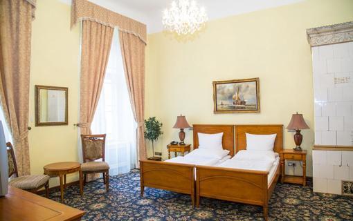 Chateau Zámek Zbiroh 1153884147