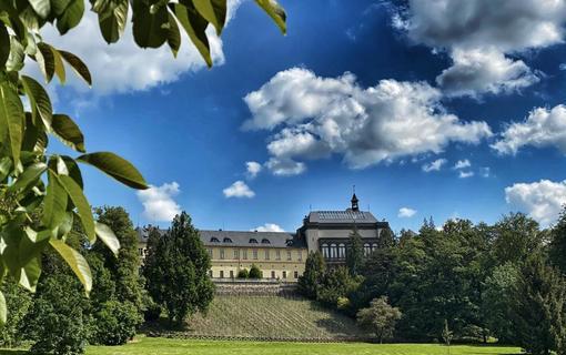 Chateau Zámek Zbiroh 1153884127