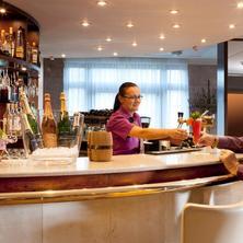 Chateau Monty SPA Resort Mariánské Lázně 36655178