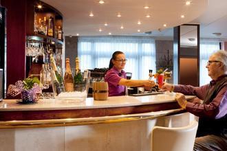 Chateau Monty SPA Resort Mariánské Lázně 42489846