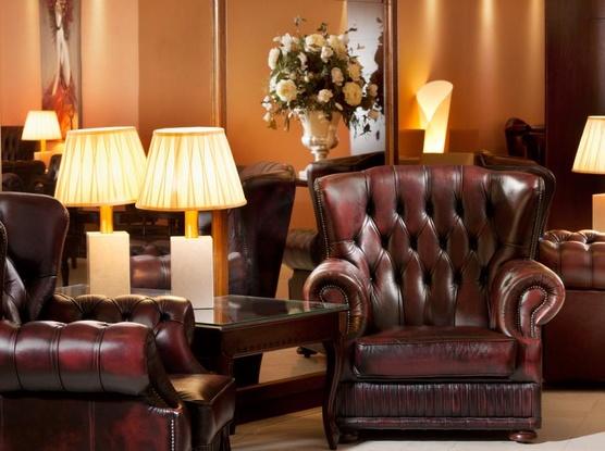 Chateau Monty SPA Resort 1154804531