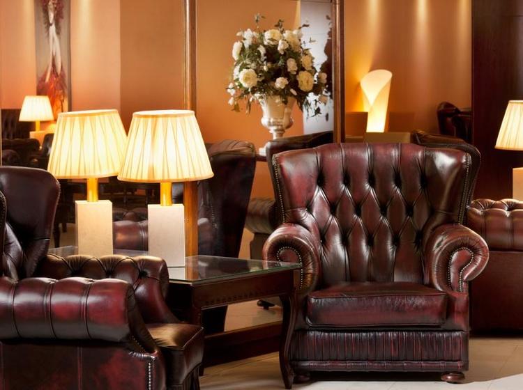 Chateau Monty SPA Resort 1154804531 2